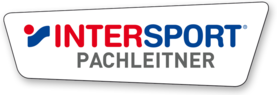 Pachleitner Intersport
