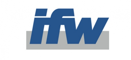 IFW Manfred Otte GmbH